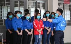ĐH Bách Khoa Hà Nội dành 20 tỉ hỗ trợ sinh viên khó khăn vì COVID-19