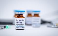 Văcxin ngừa corona được Quỹ Bill & Melinda Gates ủng hộ bắt đầu thử nghiệm lâm sàng
