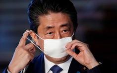 Ca nhiễm tăng nhanh, Nhật dự kiến ban bố tình trạng khẩn cấp