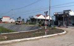 Công trình không thi công ở Phú Yên vẫn được nghiệm thu, thanh toán