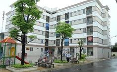Hà Nội yêu cầu miễn, giảm tiền thuê đất, thuê nhà thuộc sở hữu nhà nước