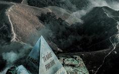 Phim Tà Năng Phan Dũng gây tranh cãi vì lấy cảm hứng từ tai nạn thảm khốc