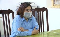 Bắt khẩn cấp 3 người liên quan vụ làm quần áo bảo hộ y tế giả