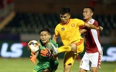 CLB Thanh Hóa thực hiện giảm lương nhiều nhất V-League