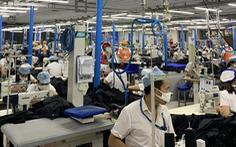 9 tháng, người làm công ăn lương đóng hơn 90 nghìn tỉ đồng thuế thu nhập cá nhân