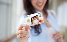 FE CREDIT: Cách vay thông minh để không rơi vào cảnh nợ nần