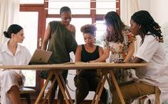 Trí tuệ cảm xúc giúp tăng hiệu suất công việc