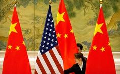 Trung Quốc muốn bẻ kèo giữa chừng, đàm phán lại thỏa thuận thương mại với Mỹ?