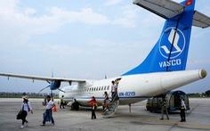 Bamboo Airways muốn bay đến Côn Đảo bằng máy bay Airbus A319