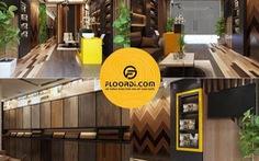 Floordi đầu tư dài hạn - Xây dựng giá trị bền vững