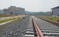 Tổng thầu metro số 1 nêu lý do chấm dứt hợp đồng với nhà thầu phụ Lithaco