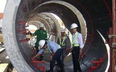 Đấu thầu dự án Vệ sinh môi trường TP.HCM giai đoạn 2, dư hơn 1.000 tỉ đồng