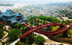 Quảng Ninh lập 'liên minh', tìm rất nhiều cách mời gọi du khách