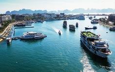 Quảng Ninh tung tiếp gói hỗ trợ 500 tỉ 'cứu' du lịch