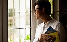 Hà Anh Tuấn bán album 'Truyện ngắn', góp 5 tấn gạo và 70.000 quả trứng cho người nghèo