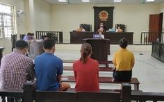 Nhận hối lộ 260 triệu đồng, cựu trưởng Công an TP Thanh Hóa lãnh 24 tháng tù