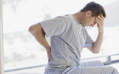Khỏi các triệu chứng khó chịu của bệnh trĩ sau 1 tuần bằng cách nào?