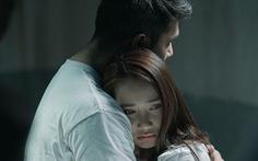 Nhã Phương đóng cặp Trương Thế Vinh trong phim giật gân 'Song song'