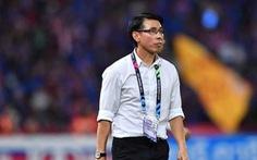 HLV tuyển Malaysia lo cầu thủ xuống phong độ khi gặp tuyển Việt Nam