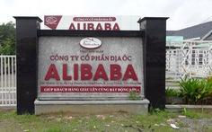 Định giá hơn 300 thửa đất liên quan đến Công ty Alibaba ở Đồng Nai