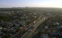 Đổi hình thức đầu tư để 'giải cứu' các dự án giao thông đang bị nghẽn ở Nam bộ