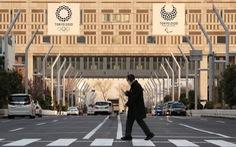 Nhật Bản gia hạn lưu trú cho người nước ngoài
