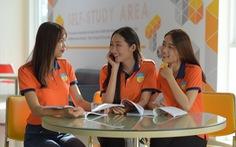 Hướng dẫn xét tuyển học bạ đợt 30-6 để 'chắc suất' đại học