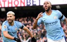 Hàng loạt ngôi sao phản đối kế hoạch đưa Premier League trở lại