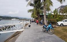 Quảng Ninh miễn phí tham quan vịnh Hạ Long