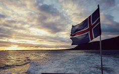 Iceland thông báo đón khách du lịch quốc tế từ tháng 6