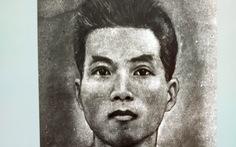 Đọc lại bài điếu Bác Hồ viết cho người chiến sĩ cách mạng hi sinh khi vượt ngục
