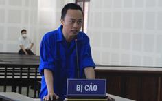 Lừa đảo, một cựu cán bộ Thành đoàn Đà Nẵng bị tù 14 năm