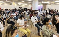 Học phí trường quốc tế Việt Nam cao thứ 4 châu Á, 'cuộc chiến ngầm' của phụ huynh
