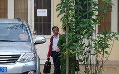 Truy tố nguyên chủ tịch UBND TP Phan Thiết Đỗ Ngọc Điệp