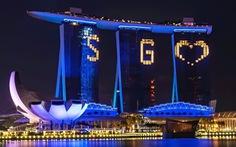 Singapore đã mở lại du lịch thiết yếu như thế nào?
