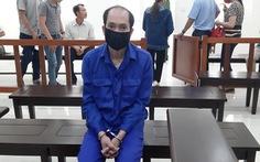 Bác rể sát hại man rợ cháu trai 7 tuổi rồi phi tang thi thể, lĩnh 20 năm tù