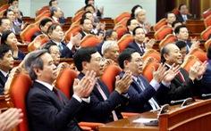 Trung ương đồng ý lùi thời điểm cải cách tiền lương 1 năm