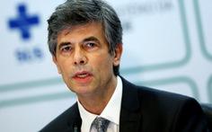 Brazil bước vào tuần đen tối dịch bệnh, tổng thống bị chỉ trích vì cố chấp