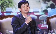 Thứ trưởng Lê Quang Tùng: Làm thế nào để người dân có tiền du lịch?