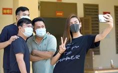 Một tháng không có ca lây nhiễm trong cộng đồng có được xem là hết dịch?