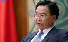Đài Loan vẫn không được mời dự WHA, dời nỗ lực gia nhập WHO về cuối năm