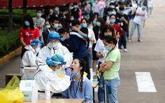 120 nước ủng hộ điều tra độc lập về đại dịch COVID-19