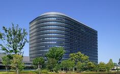 Doanh nghiệp Nhật Bản thận trọng tuyển dụng lao động mới do dịch COVID-19