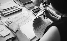 Quản lý hóa đơn tiện ích hiệu quả sau mùa dịch