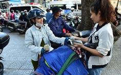Hơn nửa dân số Việt mua sắm online vào năm 2025