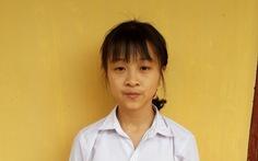 Thí sinh Tuyên Quang giành giải nhất cuộc thi 'Tự hào Việt Nam' 2020