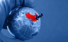 194 nước cùng thông qua nghị quyết kêu gọi điều tra về COVID-19