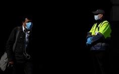 122 nước ủng hộ điều tra nguồn gốc virus corona, Trung Quốc nói 'còn quá sớm'