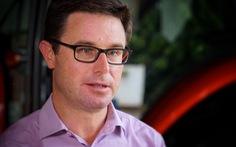 Trung Quốc áp thuế lên lúa mạch, Úc cân nhắc kiện ra WTO