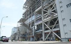 Trung Quốc đầu tư vào năng lượng: Cảnh giác tác động xấu